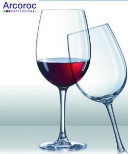 Arcoroc Glassware