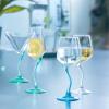 Yera Glassware
