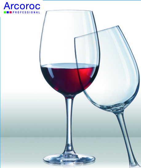 Arcoroc Glassware  sc 1 th 245 & Crockery India mumbai | India\\\u0027s premium crockery suppliers ...